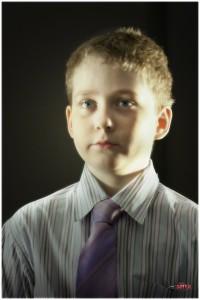 Никита, Липецк, пример детской фотографии